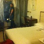 Room 1102