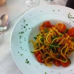 Photo of Trattoria Al Folzone