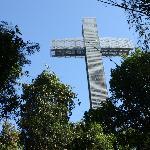 La Cruz de la Selva