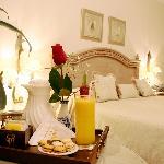 그라나도스 파크 호텔