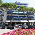 Astromare Hotel