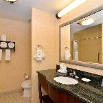 Hampton Inn & Suites Nacogdoches Foto