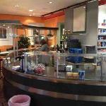 Photo of Autohof Restaurant Gunzburg