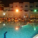 Al Jazira Beach & Spa Foto