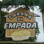 Photo of Cabana da Empada