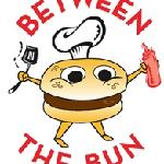 Foto de Between The Bun