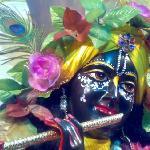 O Krishna!!!