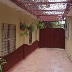 Villa Dayi Foto