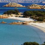 Provided by: Parco Nazionale dell'Arcipelago di La Maddalena