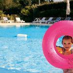 Soleil Vacances Residence Club les Salines resmi