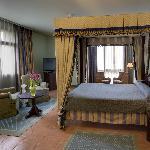 habitación doble estandar (42033948)