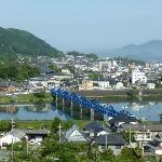 Photo de Miyako Ayabe Hotel