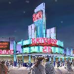 Gateway 26 Casino