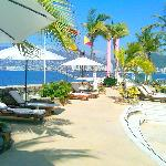 Photo of La Concha Acapulco Seafood Restaurant