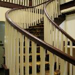 Spiral Staircase Country Inn & Suites Daytona Area
