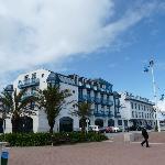 Foto de Hotel Soraya