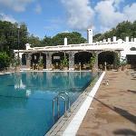 Garden & Villas Resort Foto