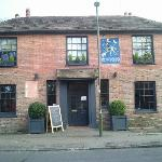 The Witch Inn, Lindfield