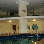 Photo of Hotel Blumenau