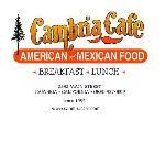 www.cambriacafe.com