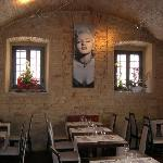 Photo of CivicoCinque Restaurant - Winebar