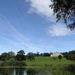 Cusworth Hall and Parkl and
