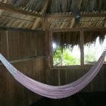 Photo of Playa La Roca Ecohotel