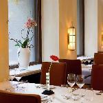 Restaurant Torni