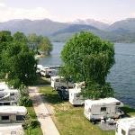Photo of Camping Village Parisi