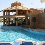 Photo de Sharm Resort & Spa