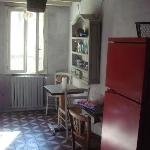 Kitchen - typical French