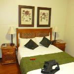 Lily Guesthouse