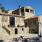 Photo of Azienda Casalino