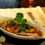 The Java Curry