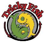 www.trickyfish.net