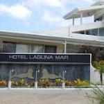 Photo de Hotel Laguna Mar