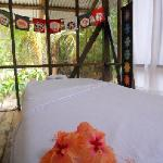 Relax with Yoga and Massage at Firefly Studio, LCBB