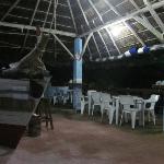 Xcalak Caribe Foto