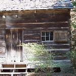 Wrightsboro Historic District - McDuffie County, GA