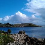 Foto de Sea Garden Cottages