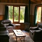 Valle Bonito Cabins