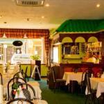 Gurkha Nepalese Restaurant, Perth