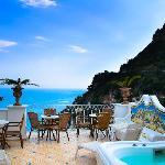 Photo of Palazzo Marzoli Resort