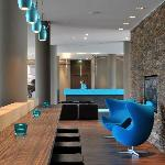 Photo of Motel One Hamburg Airport