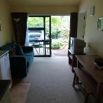 Habitación nº 2