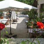 Photo of Orient Restaurant