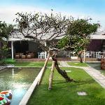 Foto de El Parque Bali