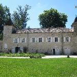 Photo of Le Moulin de Jouenery