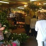 interno mercato
