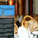 Nepalese Tandoori